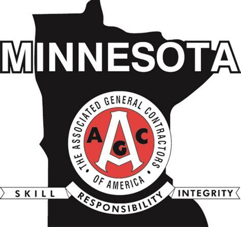 general contractors mn industry links minnesota utility contractors association