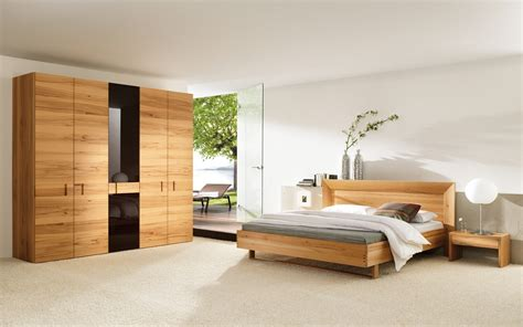 wooden furniture modern groups