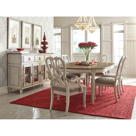 american drew dining room table the best 28 images of american drew dining room table