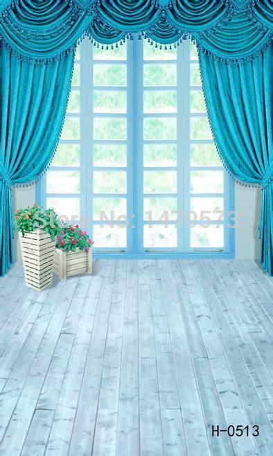 studio background curtains aliexpress com buy 5x7ft flash light new 2015 wedding