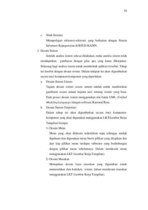 contoh surat lamaran kerja rumah sakit siloam proposal desain rumah sakit dev gaol