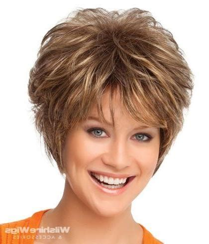 hairstyles for women in their late 50s nice hairstyle for woman late 50s 2018 latest short