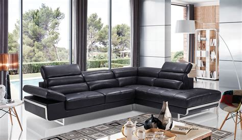 italian leather living room furniture high class italian leather living room furniture