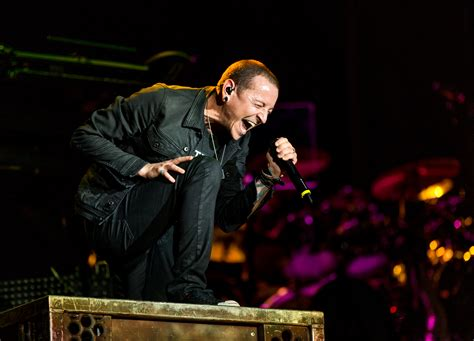 Talinda Bentley Also Search For Chester Bennington S Certificate Confirms Singer Died Of Amid Conspiracy