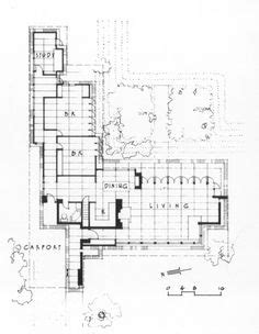 frank lloyd wright usonian automatic for the people the frank lloyd wright usonian automatic for the people the
