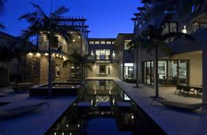 rory mcilroy house report rory mcilroy buys swanky 10 9 million home in florida devil ball golf