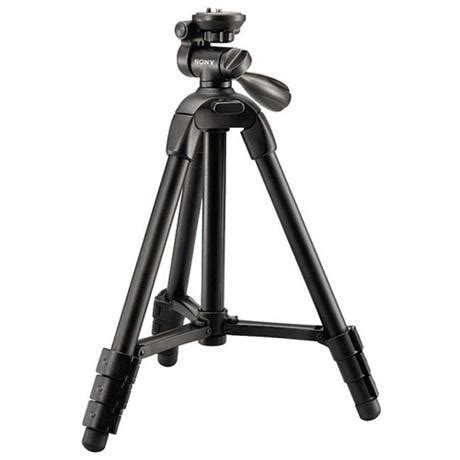 Tripod Sony Vct R100 Vct R100 Lightweight General Purpose Tripod Park Cameras