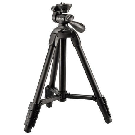 Tripod Vct R100 Vct R100 Lightweight General Purpose Tripod Park Cameras