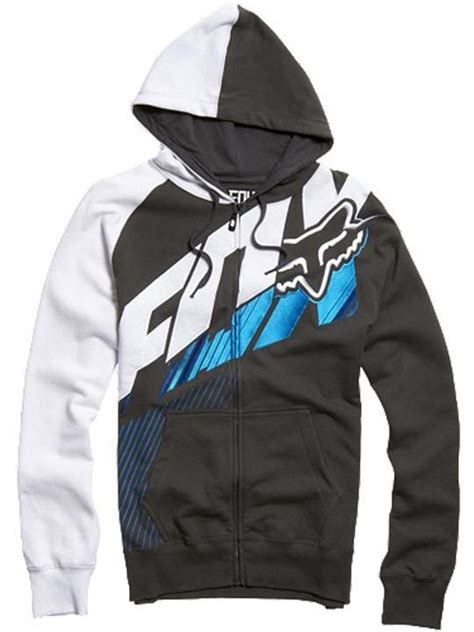 fox motocross hoodies 1166 best bikes wheelers by sides sandrails images on