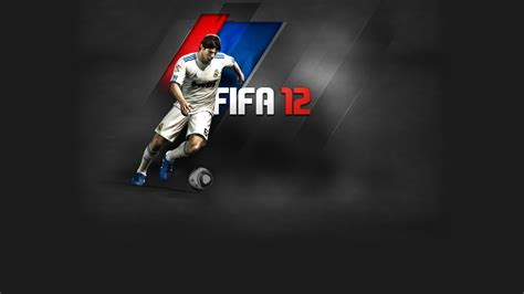 fifa  wallpapers gaming