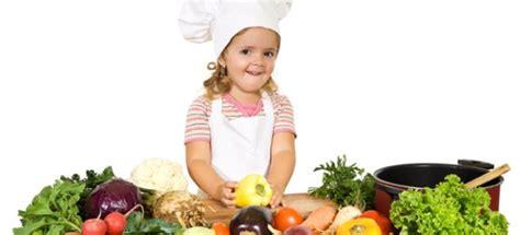 alimentazione nell adolescenza nutrizione nell infanzia e adolescenza nutrizionista roma
