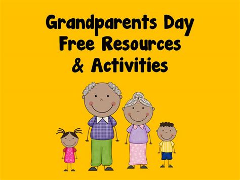 grandparents day craft ideas for craft ideas for grandparents day gifts inspiring bridal