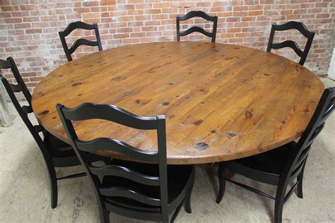 rustic round dining room tables inspirational round dining table for sale light of