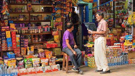 flatform cantik by kirani shop jiogst reliance jio s step towards co opting kirana