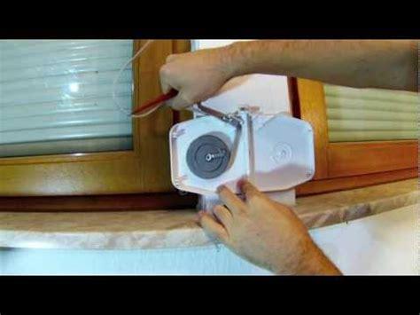 glaskeramik kochfeld austauschen berlin gasherd installation montage austausch