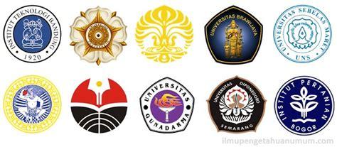 universitas desain grafis terbaik di jakarta daftar 10 universitas terbaik di indonesia