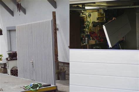 was kostet ein garagentor elektrische garagentore cheap diese kosten entstehen fr