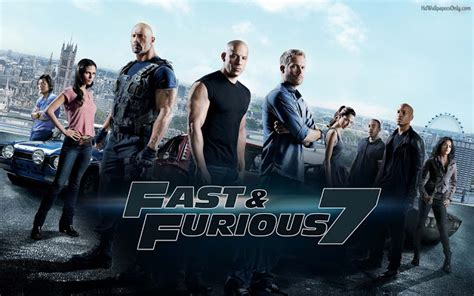 download film fast and furious 7 ganool subtitle indonesia fast and furious 7 extended bluray 720p 1080p subtitle