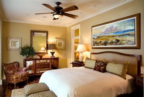 interior decorators in columbia sc bedroom decorating and designs by lgb interiors columbia