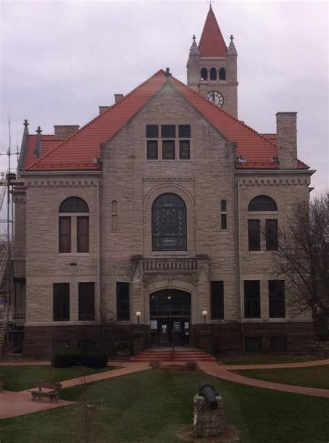 Greene County Municipal Court Records Pin By Dayton Dui On Daytondui