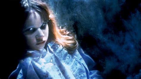film exorciste 2014 que devient linda blair pause geek la culture geek