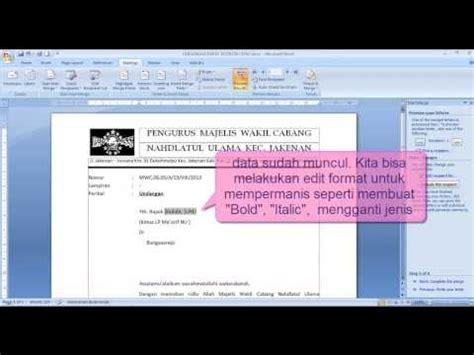 membuat id card di word 2007 merger kartu peserta musica movil musicamoviles com