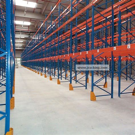 Warehouse Storage Racks by Steel Rack For Warehouse Storage Eu0002 Photos Pictures