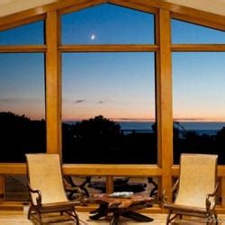 Monterey Cabin Rentals by Monterey Bay Property Management Property Management