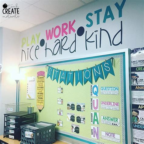 decoration quotes best 25 classroom wall quotes ideas on