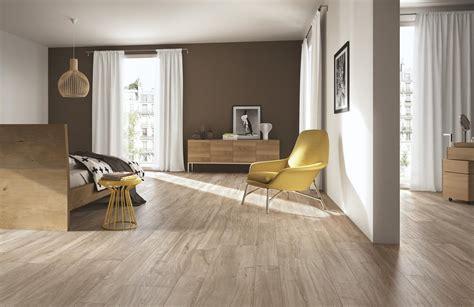 pavimenti ragno prezzi collezione woodliving rivestimenti in gres effetto legno