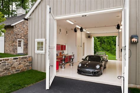 house plans with drive through garage drive through garage house plans with rv garages attached with drive through garage