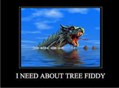 Tree Fiddy Meme - tree fiddy image gallery know your meme