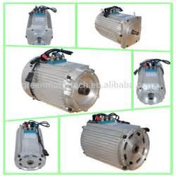 ac induction motor kit electric rickshaw ac induction motor with regenerative braking controller 48v 60v dc 3kw