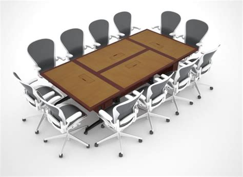 modular conference room tables st jude folding modular table paul downs cabinetmakers