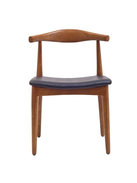 nordic chair brickell collection modern furniture - Stuhl Nordisch