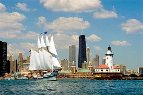tripadvisor chicago boat cruise chicago line cruises il on tripadvisor hours address