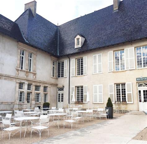 chateau de pizay lyon 3834 ch 226 teau de pizay restaurant belleville horaires