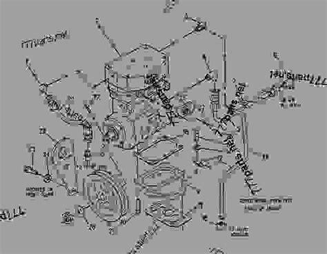 3208 cat engine parts diagram 3208 caterpillar engine manual 3208 free engine image