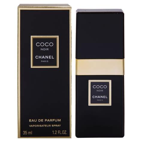 Parfum Chanel Noir chanel coco noir eau de parfum pentru femei 100 ml aoro ro