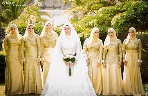 design vail pengantin 17 best images about egyptian weddings on pinterest