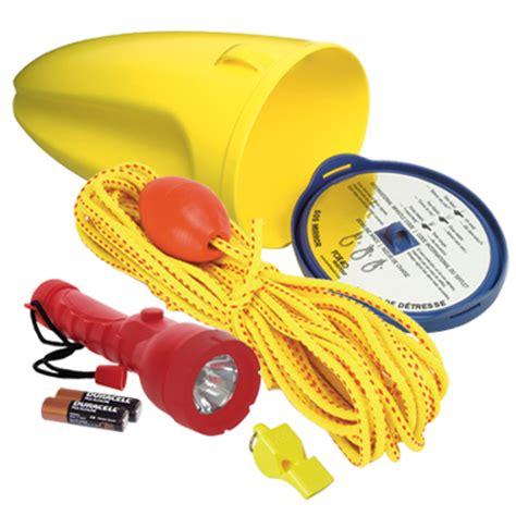 fox 40 classic boat kayak safety kit wesellit waterloo - Boat Safety Kit Kayak