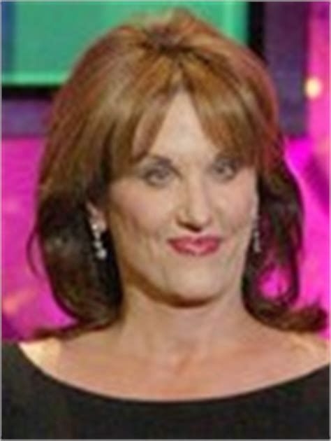 robin mcgraws hairstyle robin mcgraw plastic surgery before and after