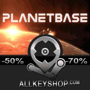 planetbase steam key generator planetbase free cd keys planetbase buy planetbase cd key compare prices