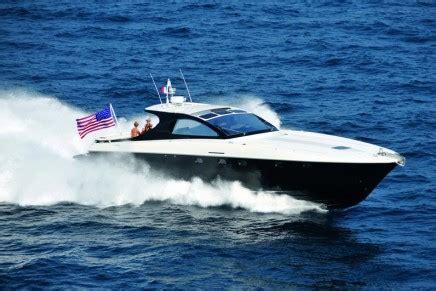otam millenium carbon  open style cruiser