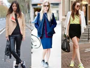 Hombres De Las Adidas Originals Cus 80s Casual Zapatos Beige Oro Zapatos P 113 by Zapatillas Adidas Mujer Vestir