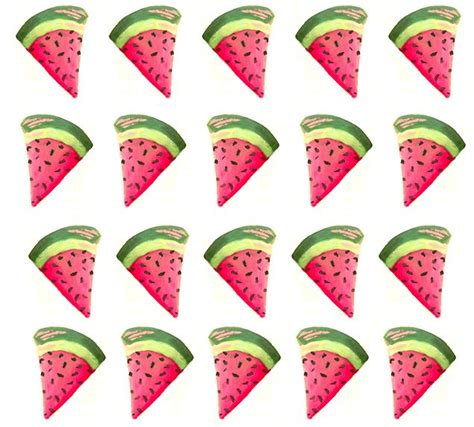 fruit pattern pinterest 30 best images about backgrounds on pinterest popsicles