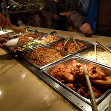 buffets in bloomington mn 98 pounds buffet 40 photos 113 reviews 824