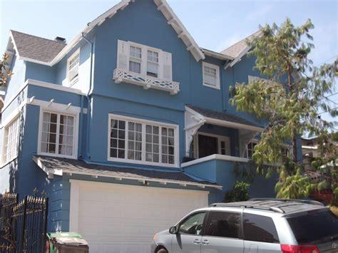grey brick house exterior design decor tips exciting exterior design with brick siding and bay window also plantation