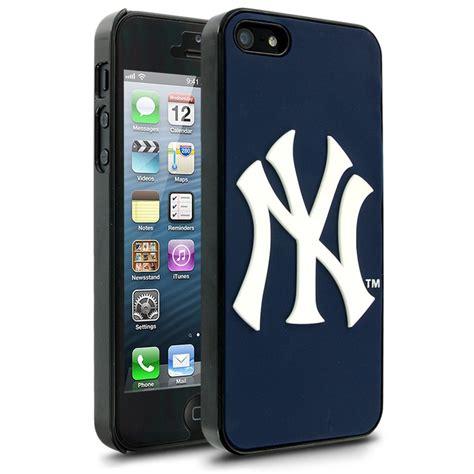Casing Iphone 7 Plus Derek Jeters Re2pect Custom 16 best ny yankee tattoos images on new york yankees team logo and yankees baby
