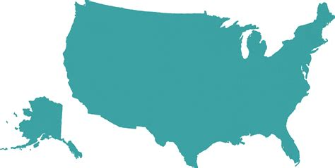 america map transparent 10up finely crafted websites and tools